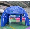 Tente gonflable extérieure de tente gonflable d'Oxford de qualité