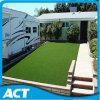 40 mm травы Mult функциональной искусственной для Landscaping L40