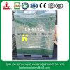 Kaishan Belt 13bar alta pressão Conexão Screw Compressor de Ar LG-0,8 / 13A