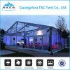 Цена шатра выставки смолаы PVC кубика Jumbo для сбывания