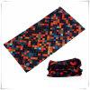 OEMは管のバンダナ、卸し売りバンダナのスカーフをカスタム設計する