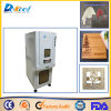 UVmarkierungs-Maschinen-Markierung Laser-5W für Holz, Galss, Stein