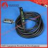 Sensore di SMT A1040t F2r Takex