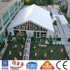 Baldacchino impermeabile 10m della tenda della festa nuziale a 40m