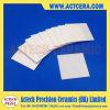 Lever Al2O3/van 96% Alumina Ceramische Substraten/Plaat/Blad/Raad