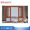 Австралийское стандартное окно Casement самомоднейшей конструкции