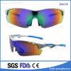 2016 Qualitäts-im Freiensport-Form-Sonnenbrillen polarisierten Objektiv