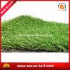 Het anti-uv Synthetische Valse Gras van het Tapijt van het Gazon