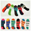 Chaussettes d'été de doublure de femme de Cotton Socks de mode de Madame Low Cut