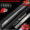 Marteau/bat/Rod de évasion de sûreté de véhicule pour Audi