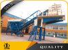 Impianto di miscelazione concreto mobile di prezzi bassi Yhzs50 dal fornitore della Cina