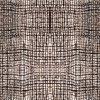 La aduana imprimió la tela 100% del melocotón de las lanas del poliester para la ropa (TLD-067)
