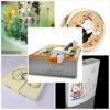 Stampante UV per stampa di cristallo di vetro della plastica del metallo di ceramica del PVC