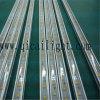 Hohes steifes Streifen-Licht der Lumen-DC12V 5630 SMD LED