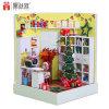 La mayoría del juguete popular del regalo DIY de la Navidad