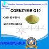 No. 303-98-0 da COENZIMA Q10 CAS