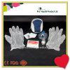 Firsrt Hilfsmittel-Installationssatz-Kind-Tasche CPR-Schablonen-Installationssatz