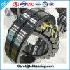 Rolamento de esferas angular do contato, rolamento de rolo afilado, rolamento de rolo esférico, rolamento de esferas