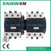 Raixin Cjx2-80n mechanische blockierenaufhebende elektrische magnetische Typen des Wechselstrom-Kontaktgebers Cjx2-N LC2-D