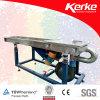 El acero inoxidable clasifica la máquina de la vibración para la venta