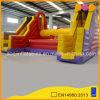 Gioco gonfiabile di sport della sfida dell'equilibrio/gladiatore (AQ1760)