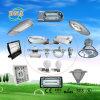 уличный фонарь светильника индукции 40W 50W 60W 80W 85W 100W