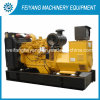 тепловозный генератор 780kw/975kVA с двигателем Shangchai