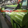 Gebruikt Merk van de Machine van het Weefgetouw van Tian Ma