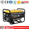 generador portable de la gasolina del inversor de la potencia de 67dB 1500W para el uso casero