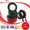 Cinta negra 1m m gruesa a prueba de calor de la espuma de la venta caliente de Jinghua