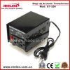 200va Step up&Down Transformer IP22 Protective Type with Ce RoHS Certification