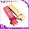 Cioccolato impaccante della casella di carta di disegno di rettangolo per i capretti