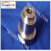 L'alluminio lavorante di giro di CNC parte le parti girate CNC