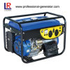 gerador da gasolina do curso de 5000watt 13HP 4