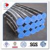 Sch80 7D tubo inconsútil API 5L X65 de la curva de 25 grados