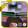 제조자에서 안전에 의하여 박판으로 만들어지는 강화 유리 10mm 12mm 가격