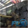 CT45, C45, S45c, tubo de acero inconsútil de carbón de ASTM 1045