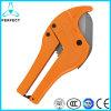 Резец трубы PVC профессионального высокуглеродистого стального винила ручной