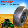 Landwirtschaftliches Tire/Agriculture Tyre /Tractor Agriculture Tyres/Farm Tires/I-1 Tyre (9.5L-15TL, 11L-14TT, 11L-15TL, 12.5L-15TT)