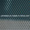 Lamiera sottile in espansione alluminio