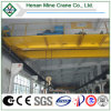 Rolling Bay (QD)를 위한 두 배 Girder Bridge Cranes