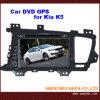 Audio del coche para KIA K5 (HP-KK700S)