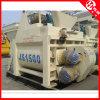 Mezclador concreto (JS1500)