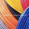 Flama da qualidade superior - fio elétrico do PVC do retardador (H07V-K)