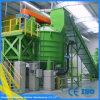 Planta del fertilizante químico de la eficacia alta del precio competitivo