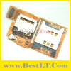 Mobile Phone Flex Cable for Sony Ericsson W350 (HOT)