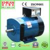CA Alternator Generator (STC-10) de 10kw Three Phase Synchronous Brush