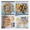 Macchina strutturata della proteina: Proteina della soia, macchinario vegetariano della carne