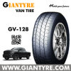 PCR Tire/Passenger Car/Radial Tyre (GV-128)