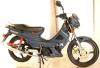 درّاجة ناريّة ([بت110-6ا])